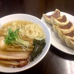 麺 こむさしの写真