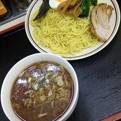 中華料理 ひろしの写真