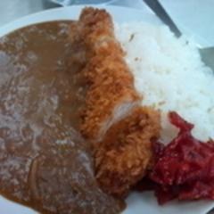 中華料理 菊亭の写真
