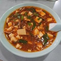 中国料理 龍苑の写真