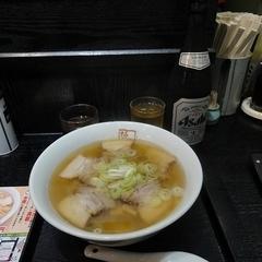 喜多方ラーメン坂内 小法師 西蒲田店の写真