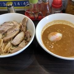純情屋 狭山本店の写真