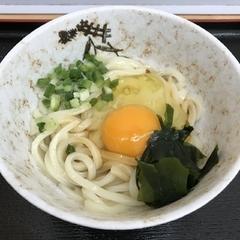 いきいき亭本舗 新橋店の写真