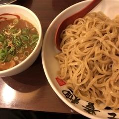 三豊麺 新開地店の写真