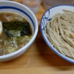 製麺所 大勝軒の写真