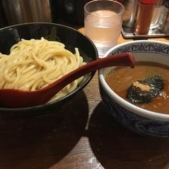 つけ麺専門店 三田製麺所 御茶ノ水店の写真