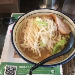 G麺ふじもり 三島店の写真