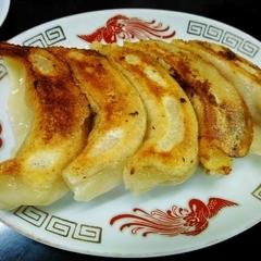 中国手打拉麺 馬賊 浅草本店の写真