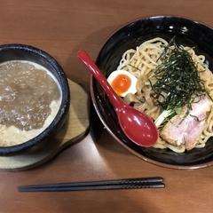 濃厚つけ麺 みやこ家 宇都宮店の写真