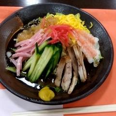 幸楽苑 ジョイフル本田千代田店の写真