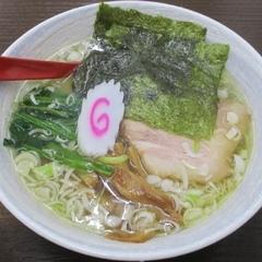函館塩麺屋 和の写真
