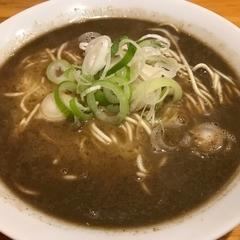 自家製麺 佐藤の写真