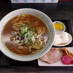 あさめし前田本舗の写真