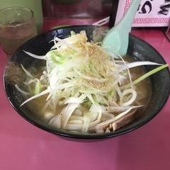 麺隆の写真