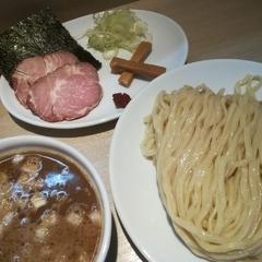 らぁ麺 蒼空の写真