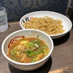 三豊麺 三宮店の写真