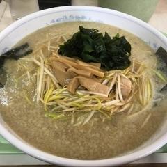 ラーメンショップ 塚崎店の写真