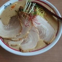 桃源花 富谷店の写真