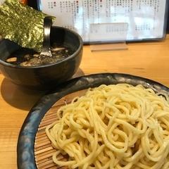 つけ麺 ががちゃい 中山店の写真