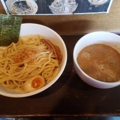 ダイニングキッチン 一恵(ICHIE)の写真