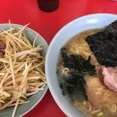 ラーメンショップ 綾瀬店の写真