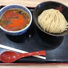 つけ麺専門店 三田製麺所 セブンパークアリオ柏店の写真
