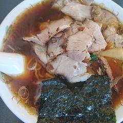 青島食堂 曲新町店の写真