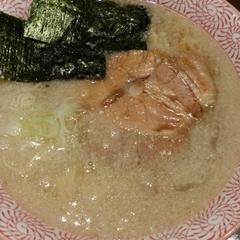 麺屋竹林の写真