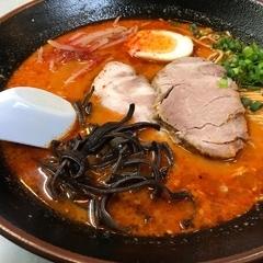 九州屋 飯能店の写真