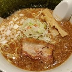 麺屋 神兵衛の写真