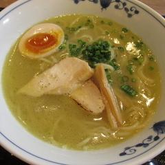 鶏五味 越谷レイクタウン店の写真