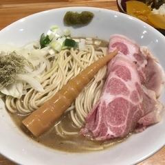麺処 雀尊の写真