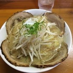 麺の蔵の写真