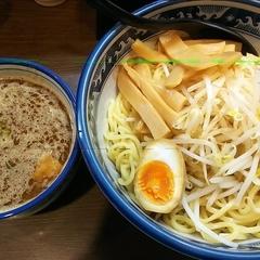 新黒船 岐阜神田町店の写真