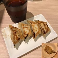 熊本ラーメン 桂花 池袋東武店の写真