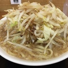 麺屋 彩彩の写真