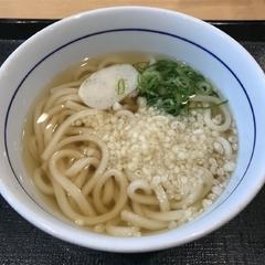 なか卯 南大井三丁目店の写真