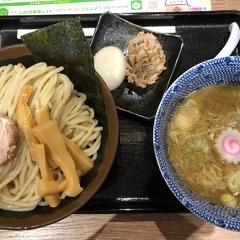 東京つけめん 久臨 ららぽーと海老名店の写真