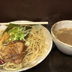 麺屋 甚支~JINSHI~の写真