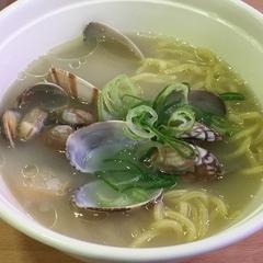 かっぱ寿司 旭店の写真