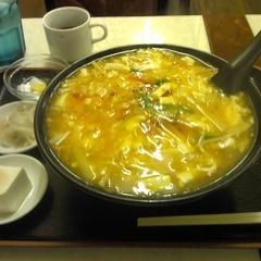 中華料理 福満楼の写真