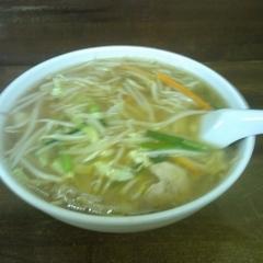 中華料理 ごらくの写真