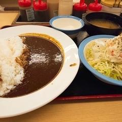 松屋 江戸川橋店の写真