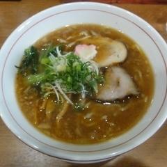 池田麺彩の写真