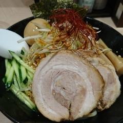 頑者製麺所 エキア成増店の写真
