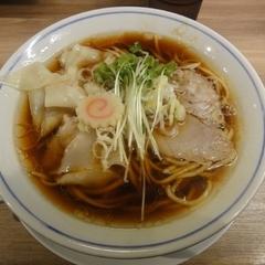 麺や マルショウ 塚口店の写真