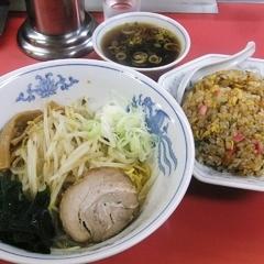 中華料理 丸善の写真