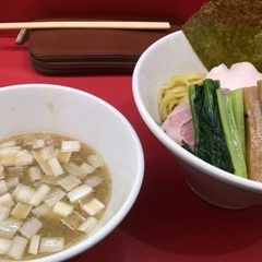 麺喰屋 澤 江戸川R14号本店の写真