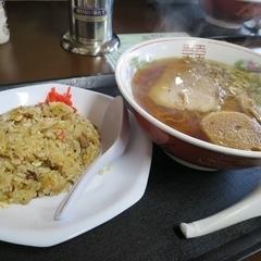 神武食堂の写真