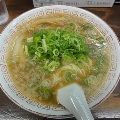 拉麺 おおのの写真